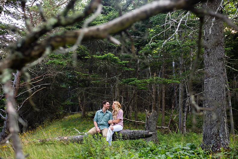 acadia-national-park-engagement-session-cj (4)