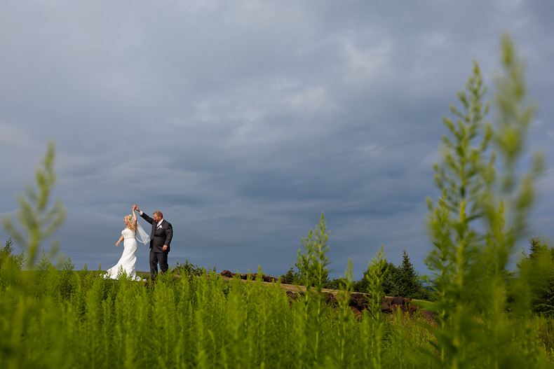 point-lookout-maine-wedding-tw (5)