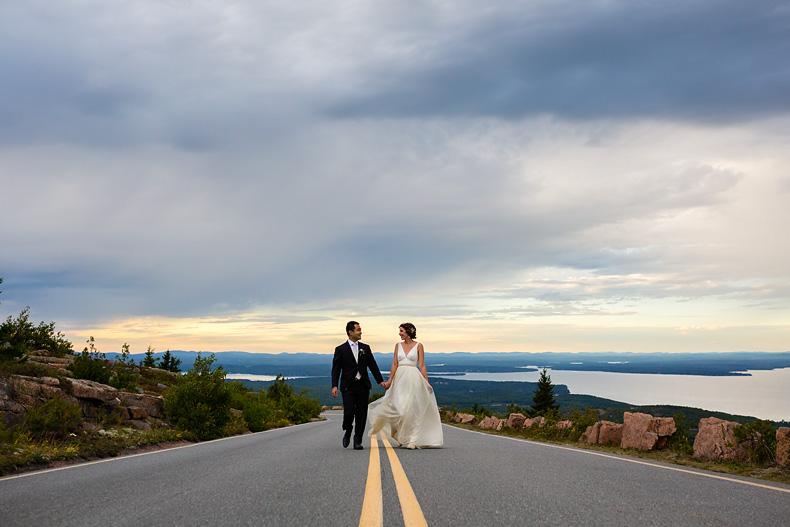 acadia-national-park-wedding-portraits-rt (1)