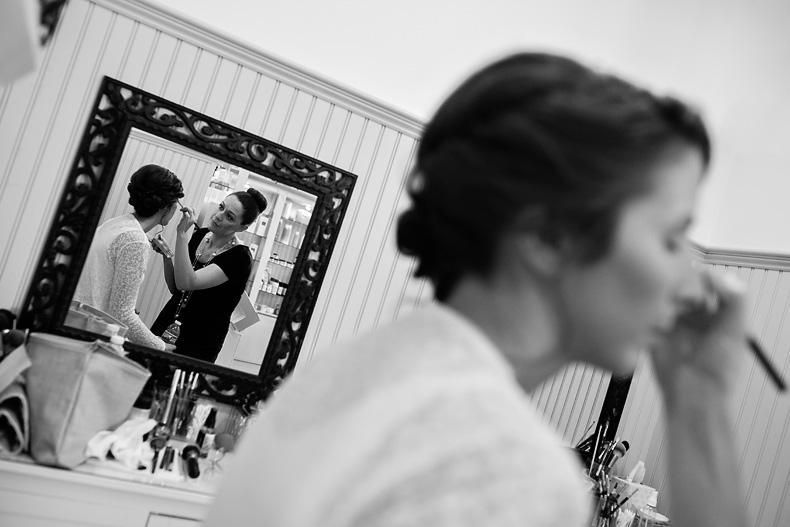 bar-harbor-inn-maine-wedding-photos-rt (1)