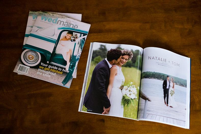 maine-magazine-2016-wedding