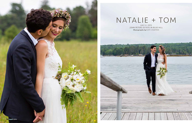 published-blue-hill-maine-wedding-nt
