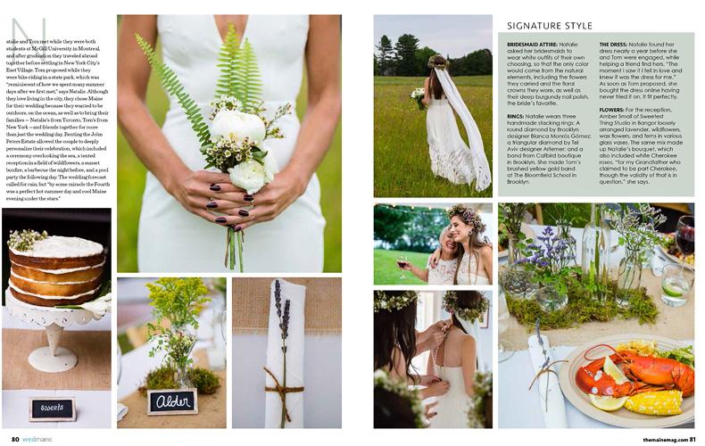 wedding-featured-in-maine-magazine-nt