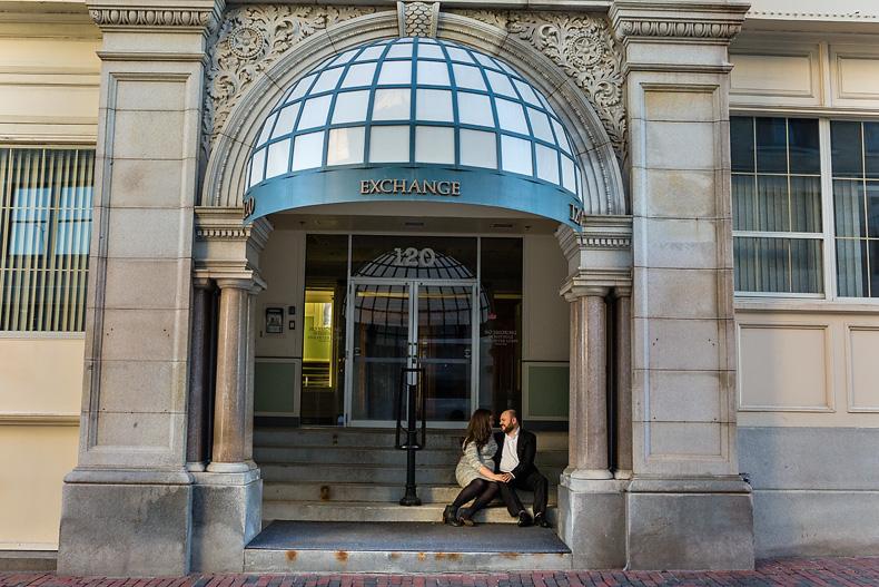 downtown-portland-maine-engagement-portraits-hj-4