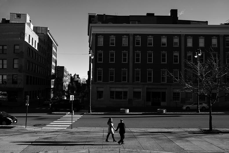 downtown-portland-maine-engagement-portraits-hj-5