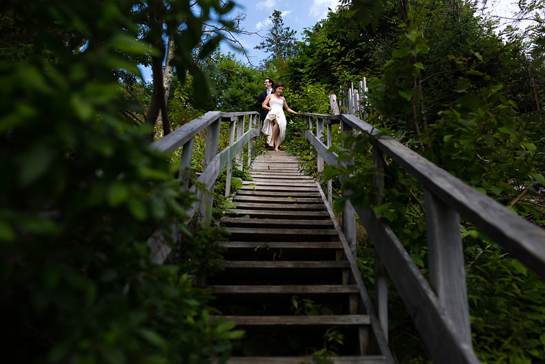 best-castine-maine-wedding-photographer (2)