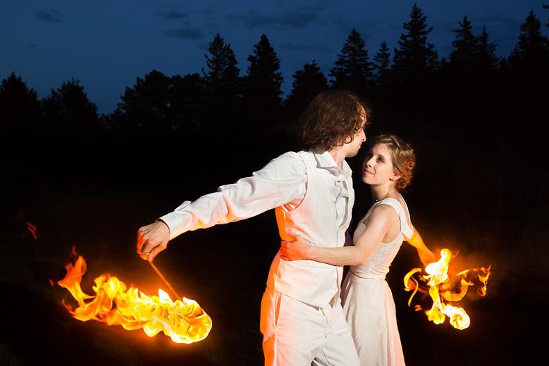 best-maine-documentary-wedding-photography (7)