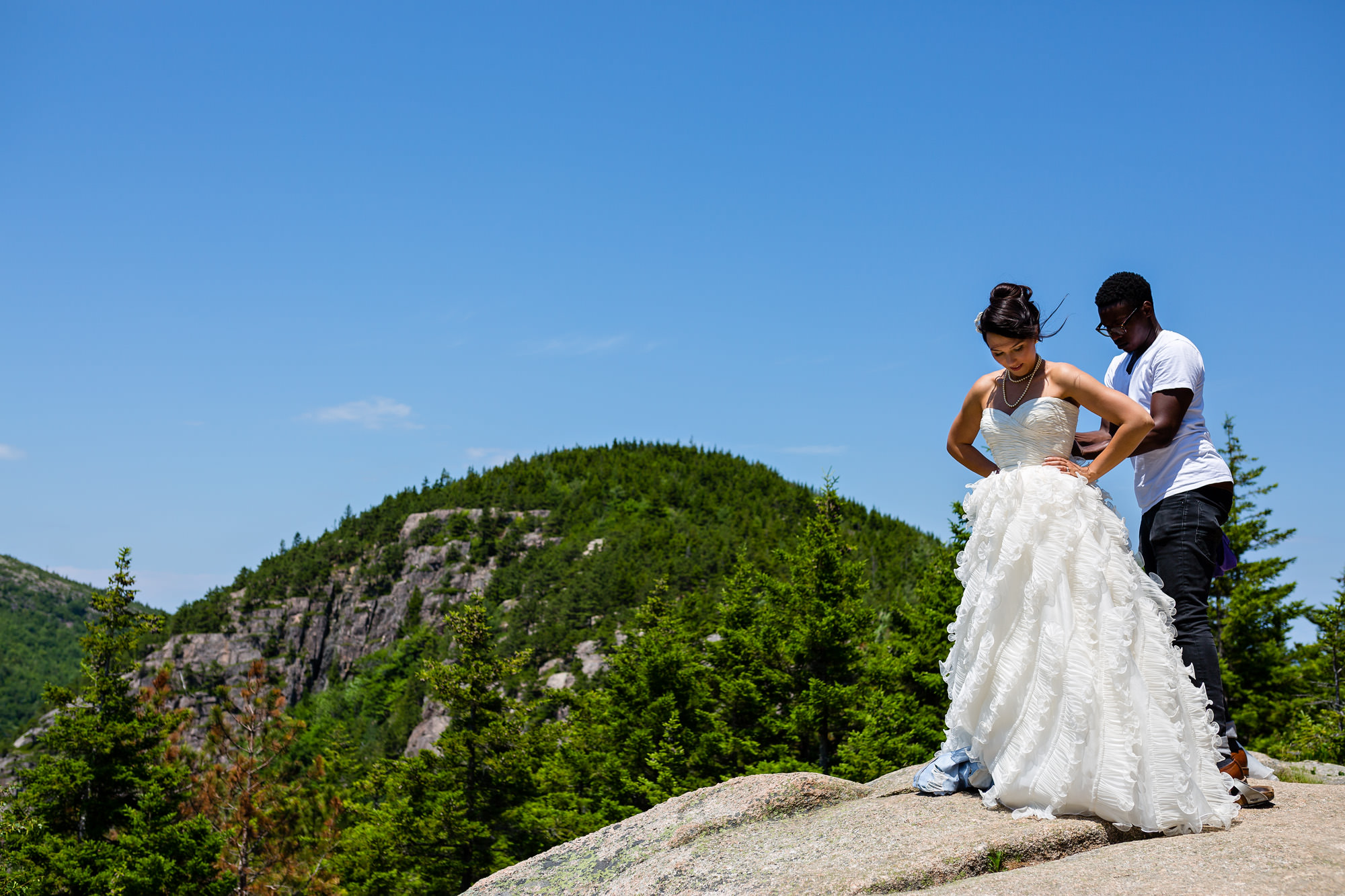 Keltic Rose Photography - Wedding and People Photographer Sony cybershot downloading pictures