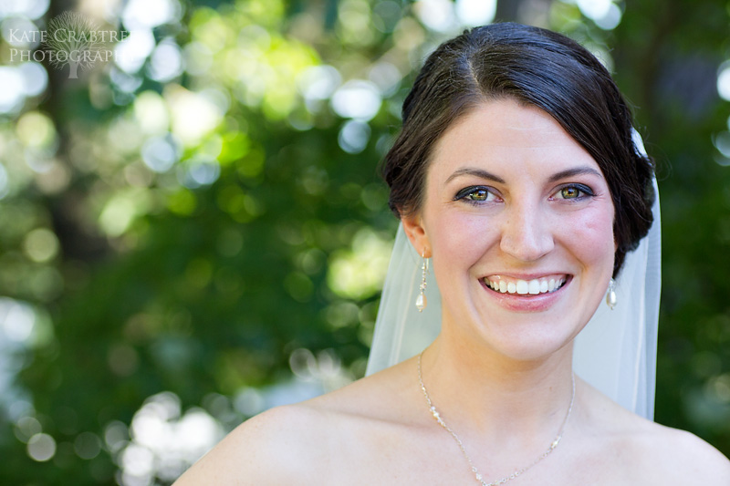 Bangor Maine Wedding Photographer Michael Libby