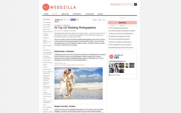 top-50-wedding-photographer-wedzilla