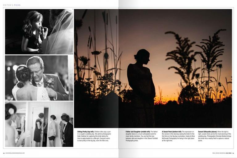 published-maine-wedding-photographer-rmw14