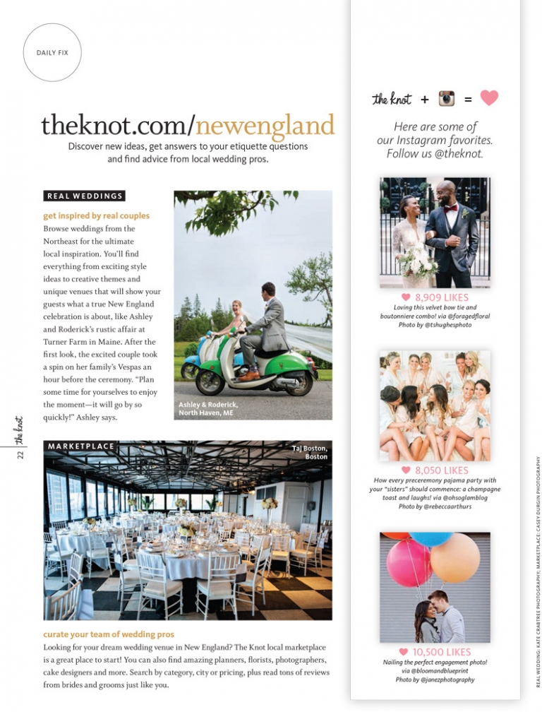 the-knot-maine-wedding-photographer-kc