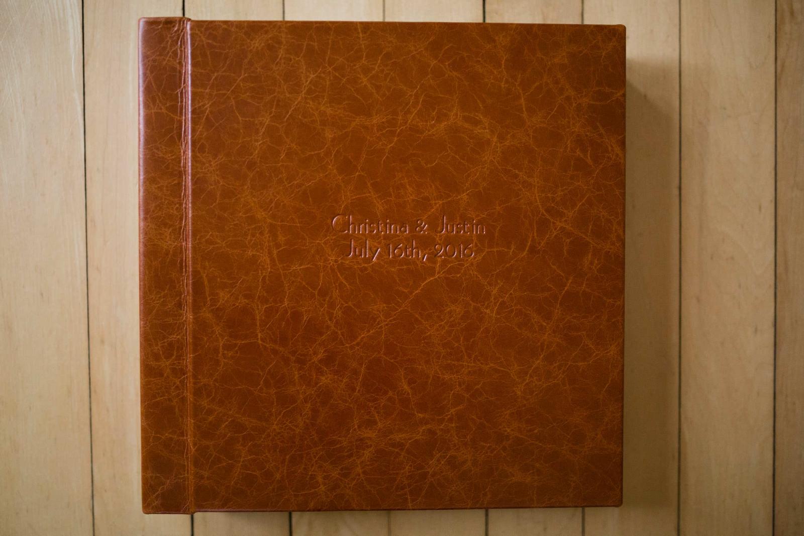 coastal-maine-wedding-album (12)
