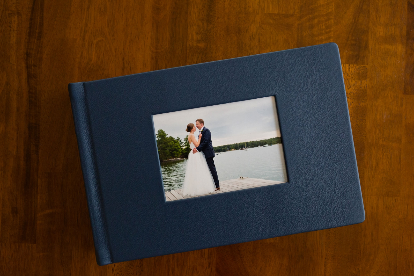 maine-wedding-albums-kc (1)
