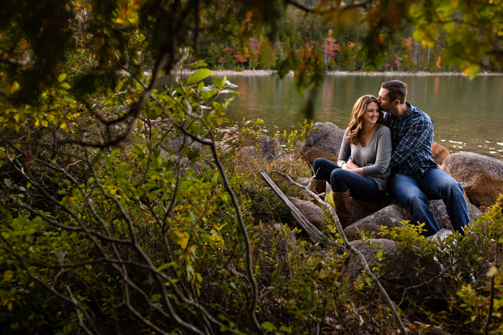 maine-engagement-portraits-02